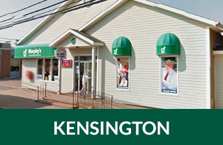Kensington Pharmacy
